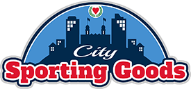 City Sporting Goods & Screen Printing Services