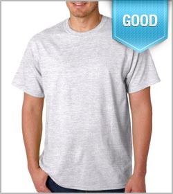 46763e71 Style: G5000 – Gildan Adult Heavy Cotton T-Shirt Description: Our best-selling  lighterweight Gildan jersey tee. Sizes: S-3XL