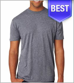 fashion-tees-best