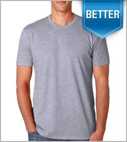 fashion-tees-better