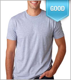 fashion-tees-good