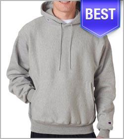 hood-best