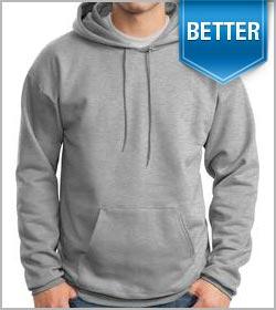 hood-better