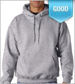 hood-good