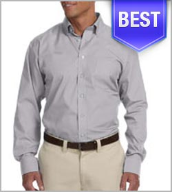 shirt-best