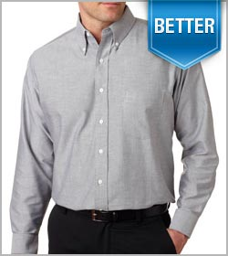 shirt-better