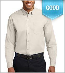 shirt-good