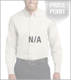 shirt-na